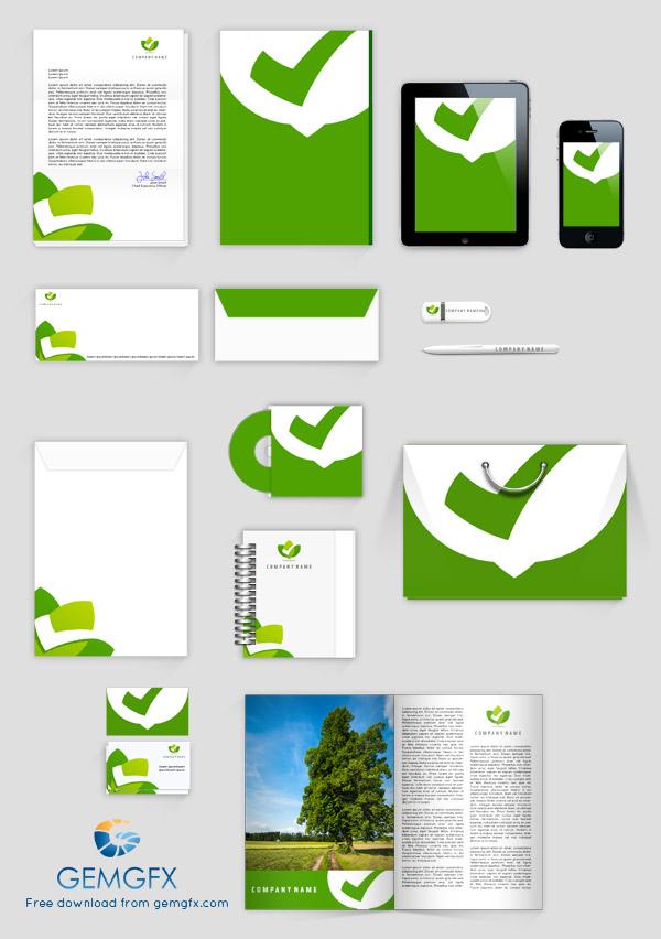 GemGfx_Corporate_Identity_Mockup
