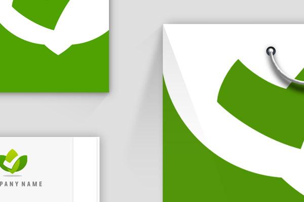 GemGfx Hi-Resolution PSD Free Download