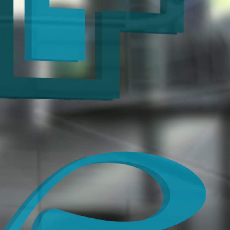 GemGfx_Glass_Door_Logo_Mockup2