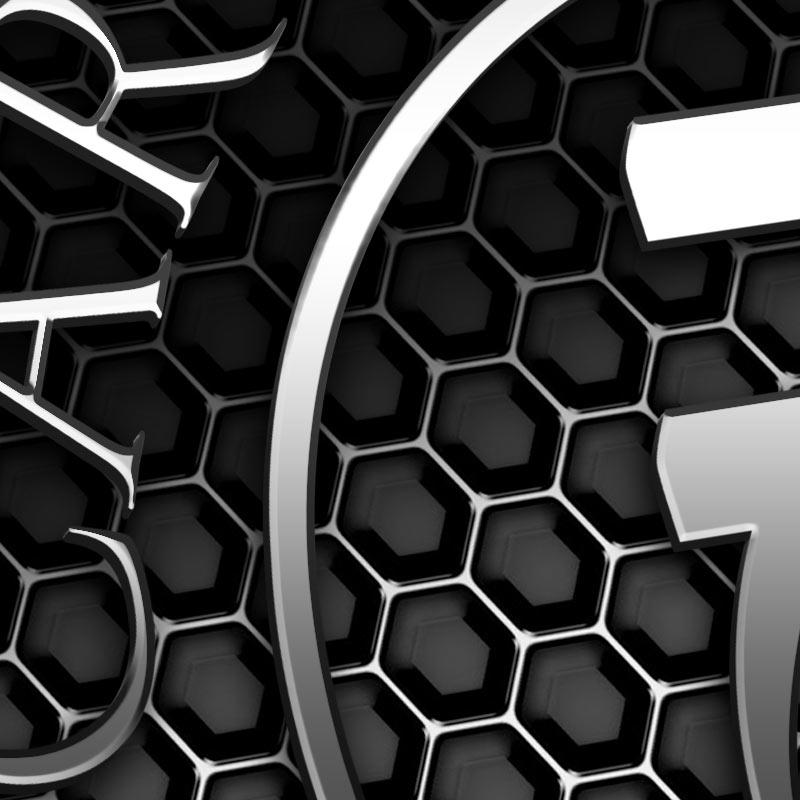 GemGfx_Metalic_Logo_Mockup2