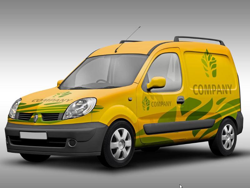 GemGfx_Vehicle_Branding_Mockup13