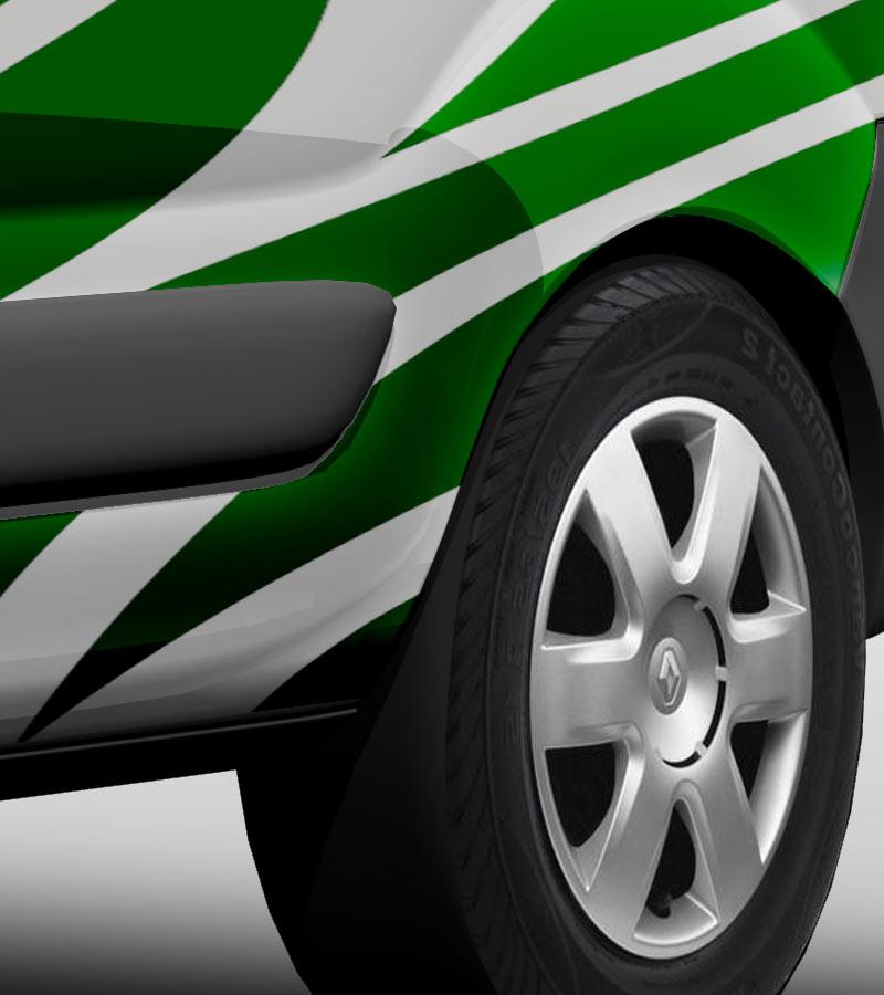 GemGfx_Vehicle_Branding_Mockup2