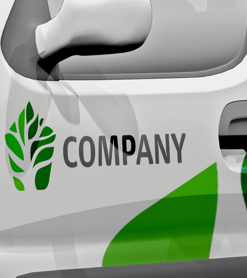 GemGfx_Vehicle_Branding_Mockup4