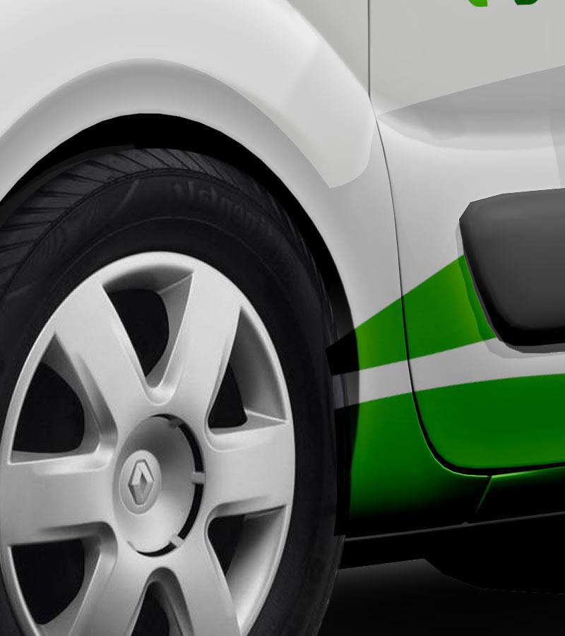 GemGfx_Vehicle_Branding_Mockup5