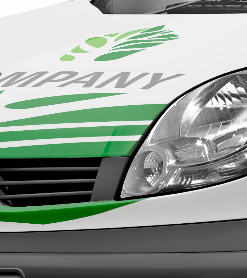GemGfx_Vehicle_Branding_Mockup6