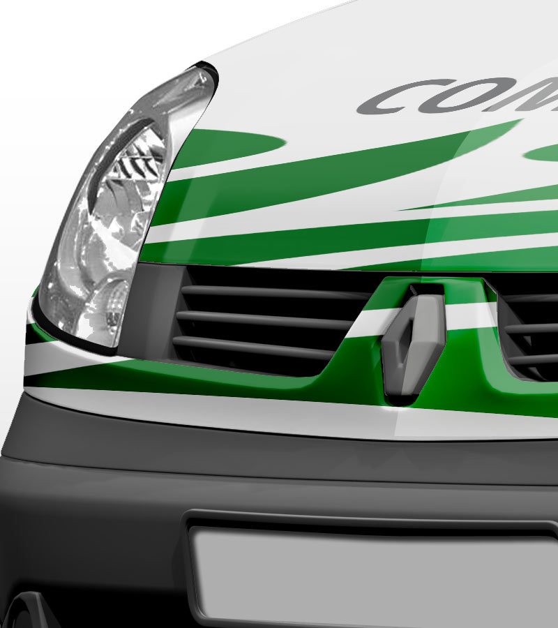GemGfx_Vehicle_Branding_Mockup7