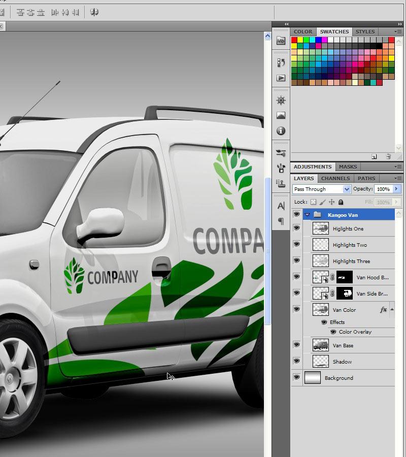 GemGfx_Vehicle_Branding_Mockup8