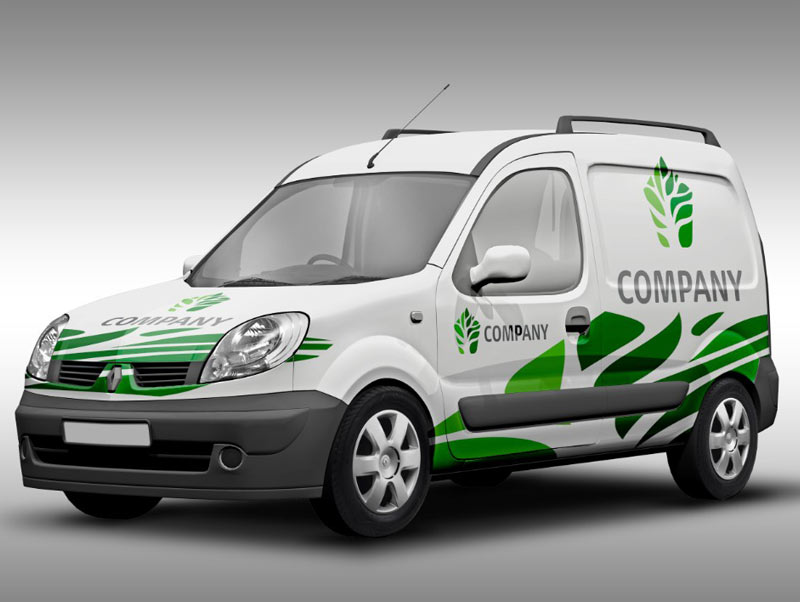 GemGfx_Vehicle_Branding_Mockup9